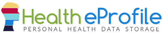 Health eProfile